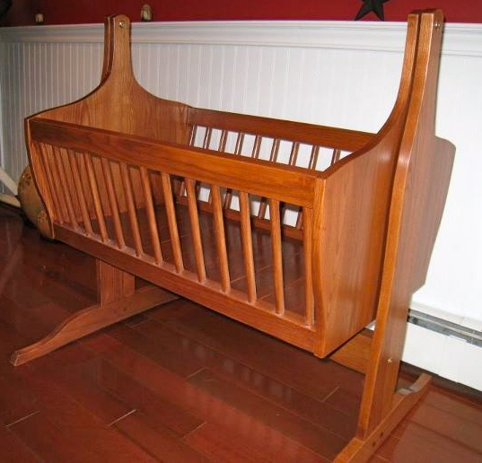 Baby Furniture Plans Best House Interior Today