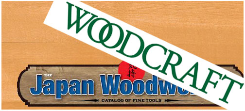 Woodcraft To Acquire Japan Woodworker Finewoodworking