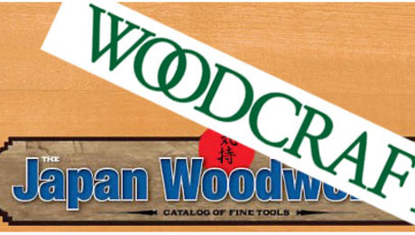 woodcraft acquires japan woodworker