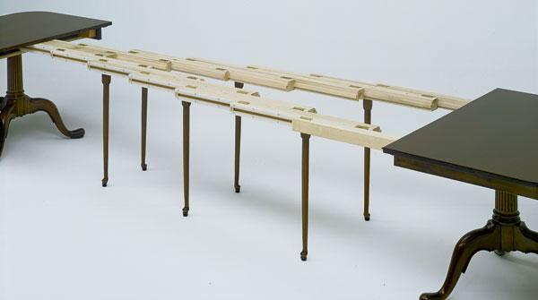Gentil Fine Woodworking