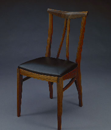 Dining Chair Finewoodworking