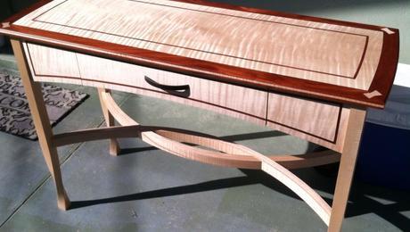 Ordinaire Fine Woodworking