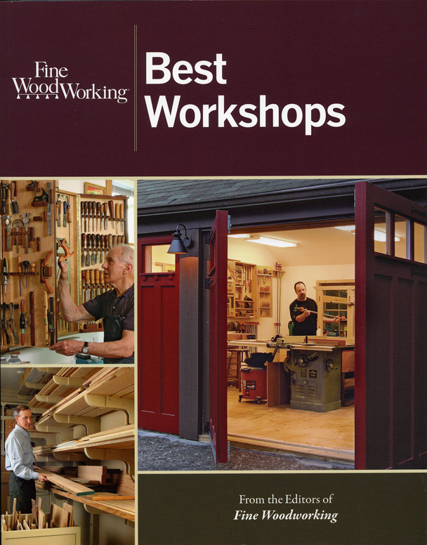 Update Best Workshops From The Editors Of Fine Woodworking