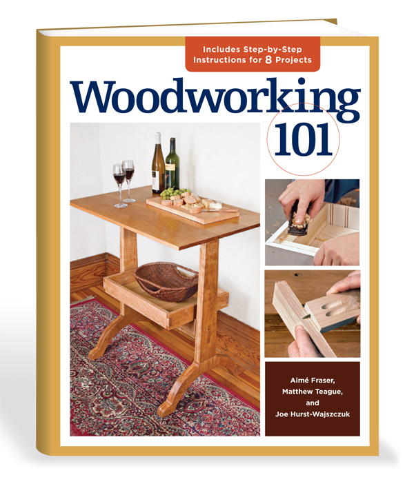 Woodworking Pdf Free Download
