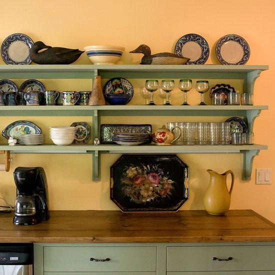 Kitchen Jobs: Reinvent Kitchen Remodeling Jobs