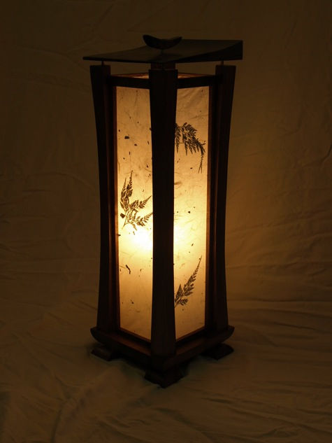 and diy from woods pin microfilm materials lights japanese lamp shoji recycled