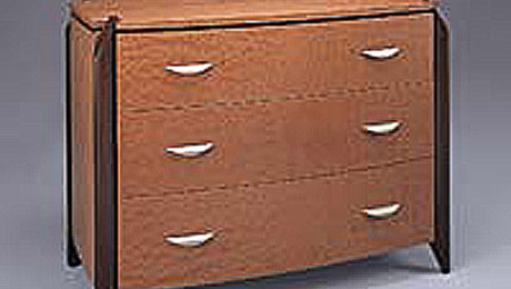 Meet The New Hampshire Furniture Masters Finewoodworking