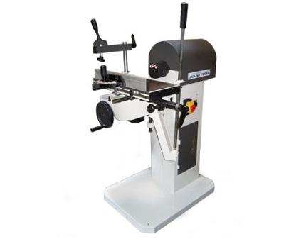 Slot mortiser machine for sale opposuits poker