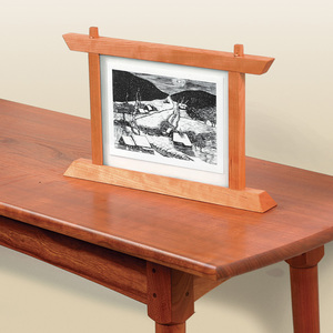 Last Minute Gifts For Woodworking Dads Finewoodworking