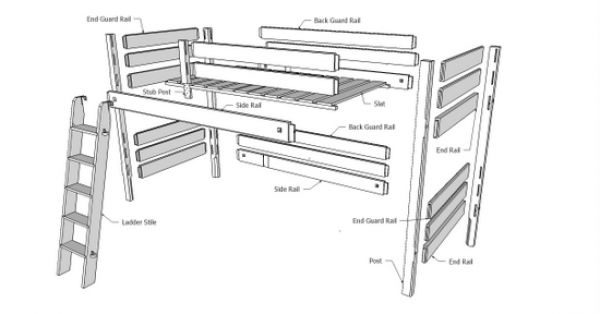 Quot Components Quot In Sketchup Finewoodworking