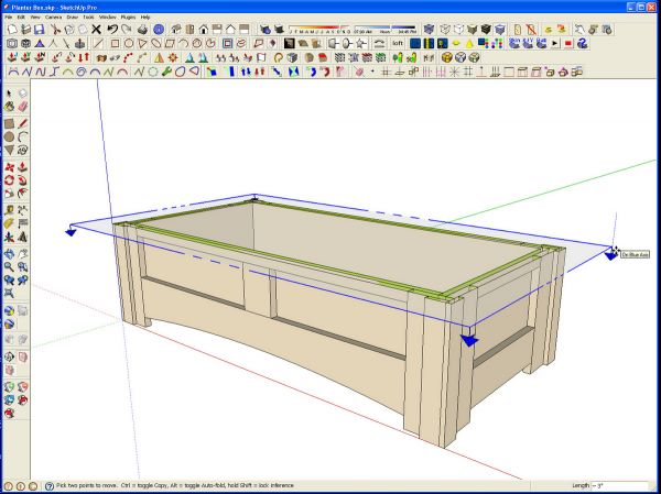 Section Cut Face Plugin Sketchup Download Crack