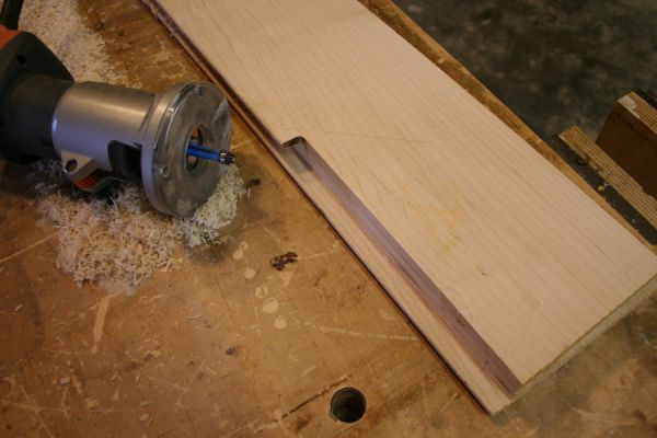 How To Build A Door Part 1 The Frame Finewoodworking