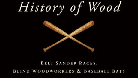 Fun Reading For The Lover Of Wood Finewoodworking border=