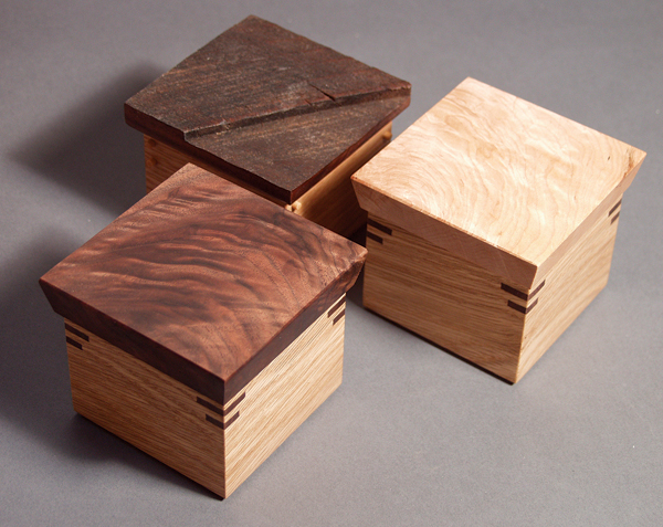 Poll Shopmade Holiday Gifts Finewoodworking