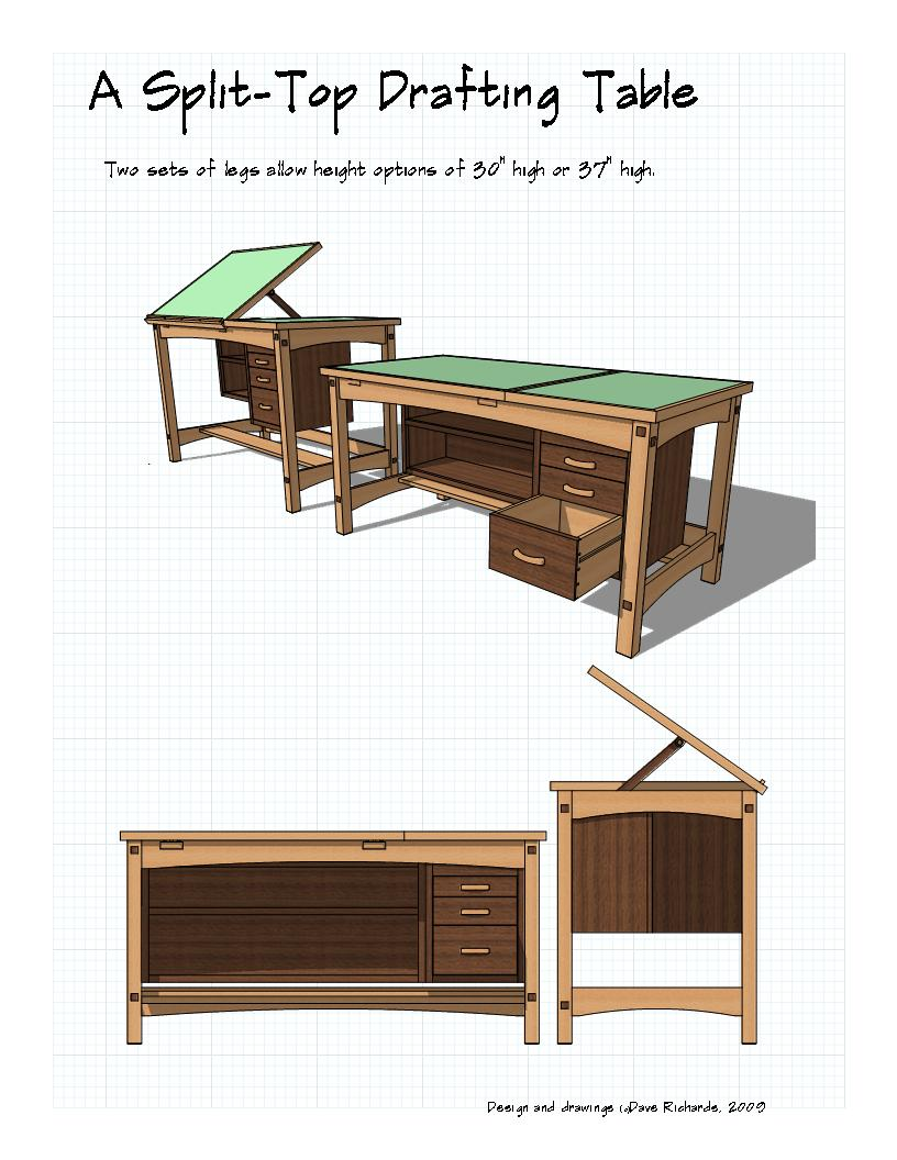 How Much Wood Will It Take Finewoodworking