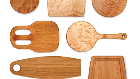 Free Patterns Bread Boards And Cutting Boards