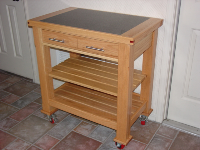 cheap kitchen island tables kitchen work table finewoodworking 16701