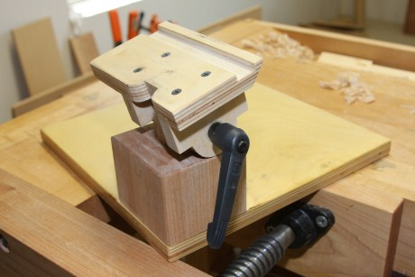 Hand Grinding The Old Fashioned Way Finewoodworking