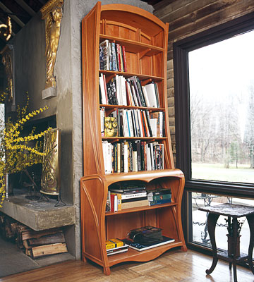 Enter Photos Of Your Work Into Our Creative Bookcases Competition (ends  July 27). Then Comment On Your Favorites... Remember, Your Comments Will  Help Select ...