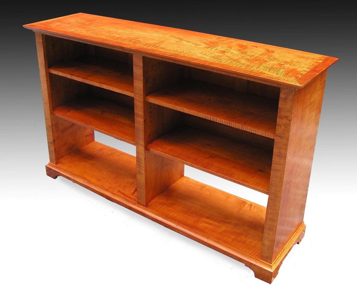 furniture bookcase p maple shelf storage classroom asp