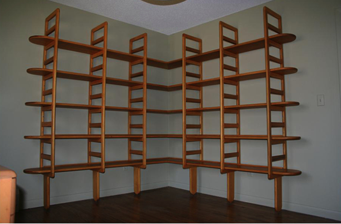 dp customized amazon com built shelves custom shelf bookshelf bookcase