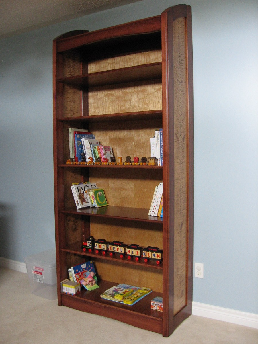 and doors with master id bookcases maple for f case pieces over swedish ebonized pair bookcase glazed storage furniture biedermeier cabinets a of