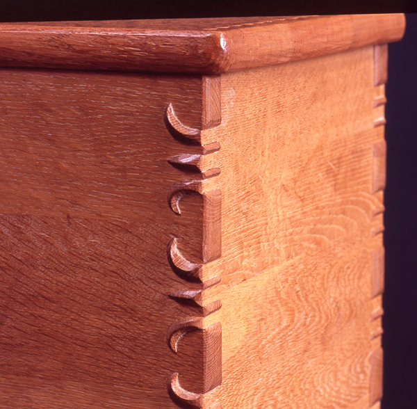 Show Us Your Exposed Joinery For A Chance To Win Great Prizes