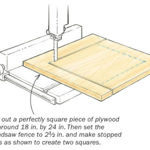 011257014_02_plywood_square