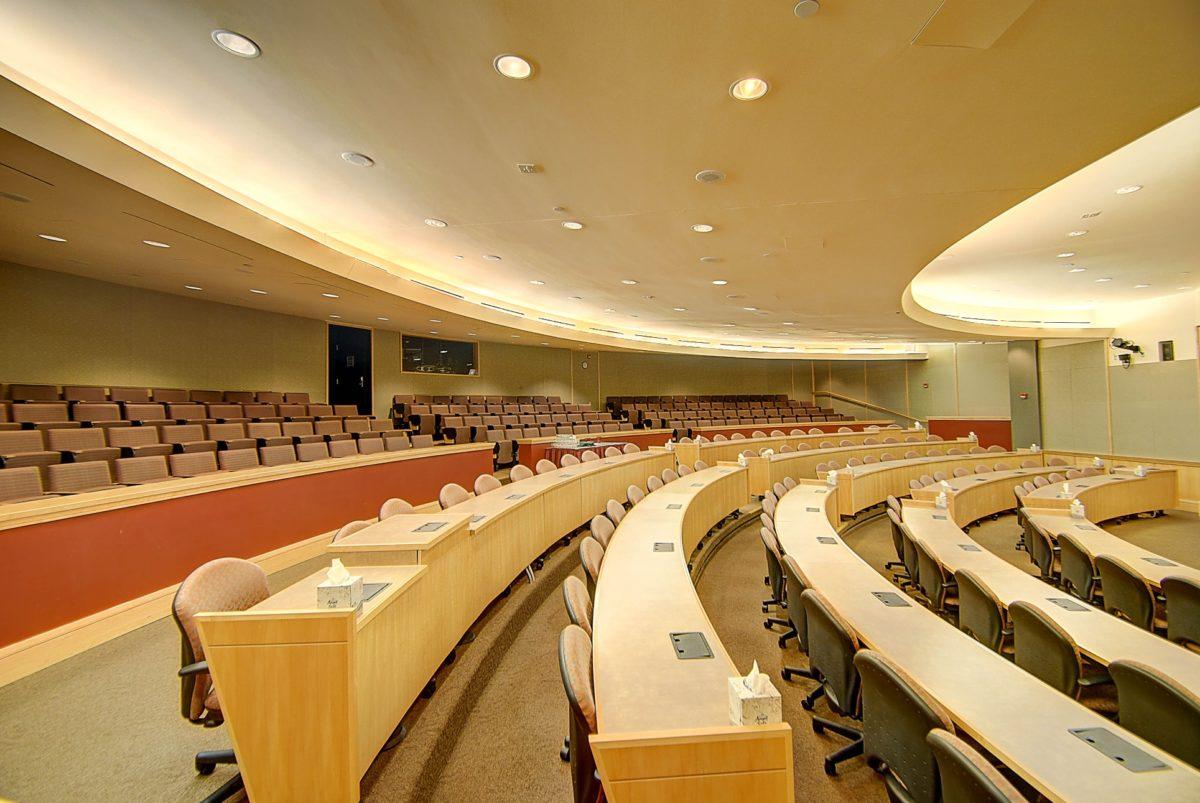 Prism_Auditorium_1m_6ba8bf