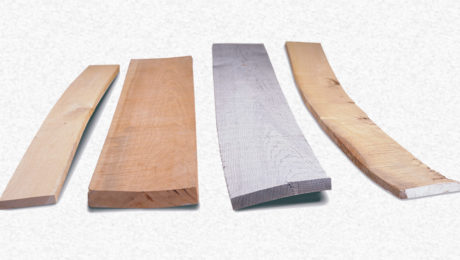 Fine woodworking tool guide 2019