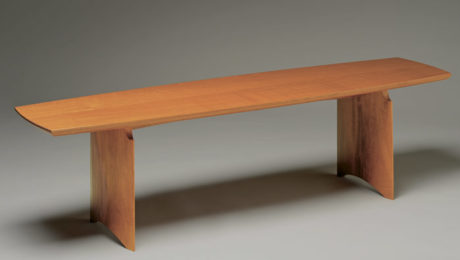 Coffee Table Finewoodworking