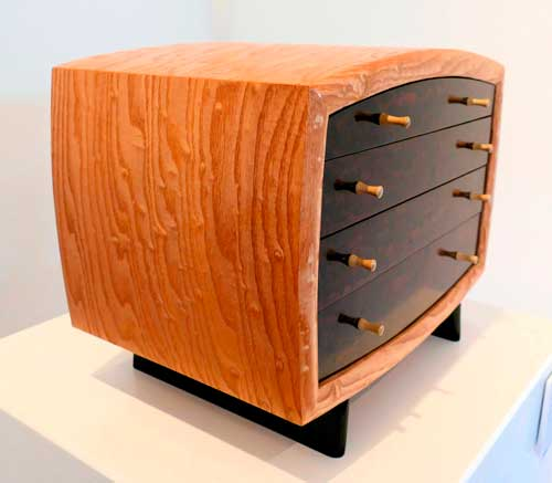 Woodworking Forum South Africa: Wood Works 2017: A New Show Makes A Splash In The