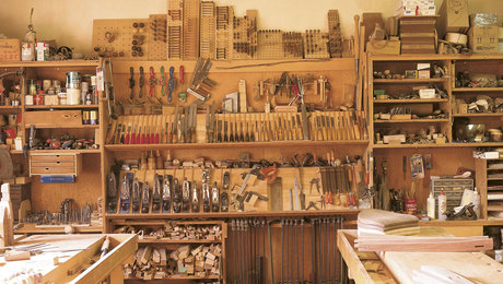 All Time Favorite Tool Storage Of All Time Finewoodworking