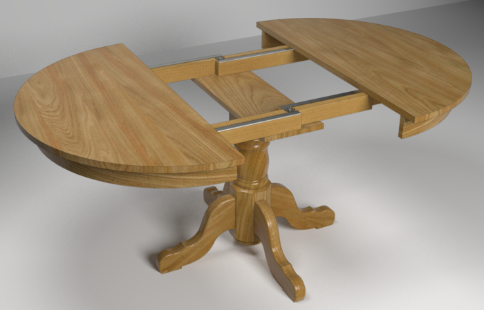 How To Create New SketchUp Textures For Your Models