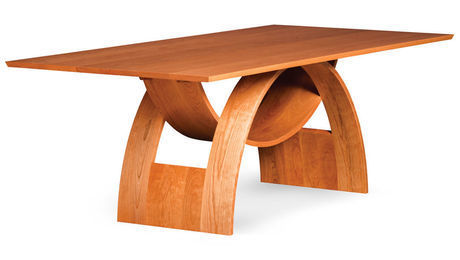 Dining Table Finewoodworking