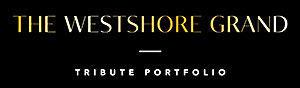 The Westshore Grand