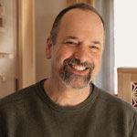 FWW's Mike Pekovich