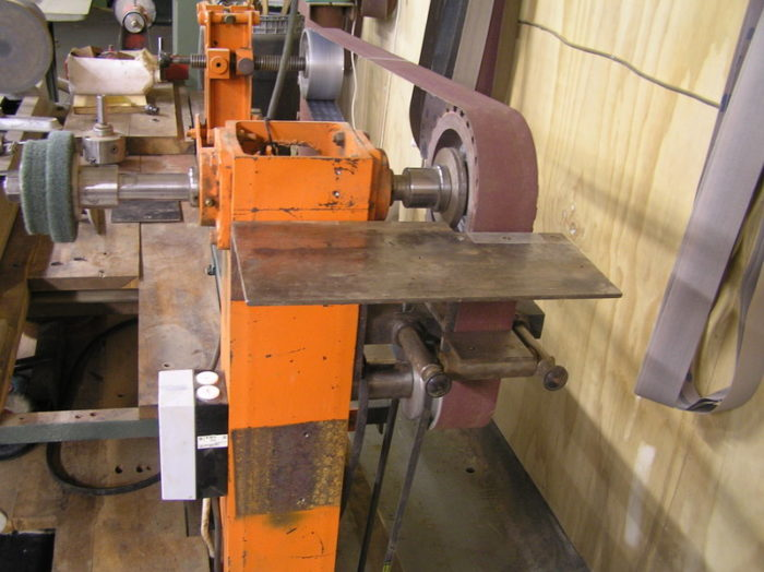 Astounding Wheel Grinder Technique Safety Finewoodworking Ibusinesslaw Wood Chair Design Ideas Ibusinesslaworg