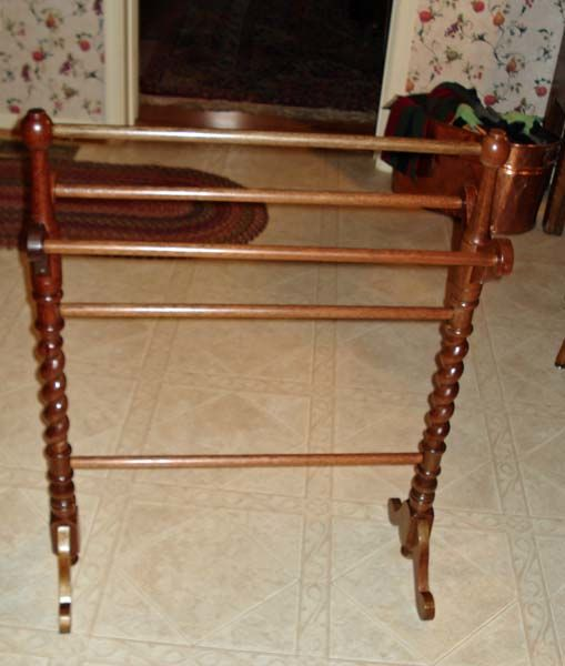 Conscientious Vintage Victorian Wood Piano Stool Adjustable Seat For Repair Latest Technology Furniture Benches & Stools