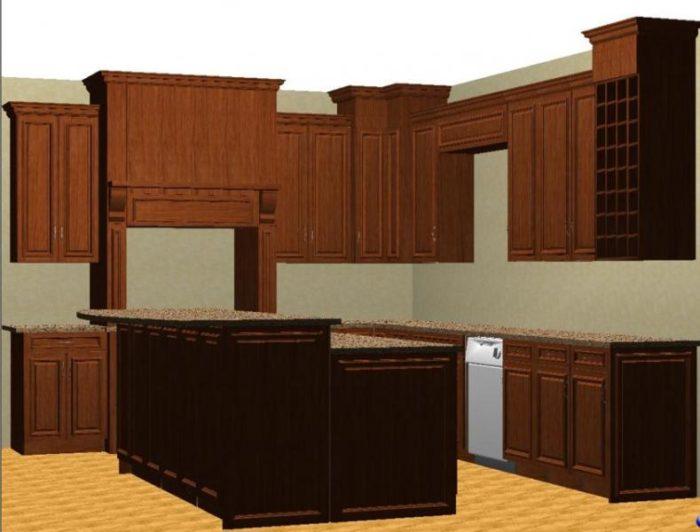 Furniture Design Software Finewoodworking