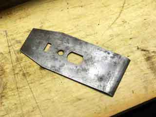 Tool Restoration - FineWoodworking