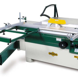 Help selecting a new tablesaw - FineWoodworking
