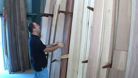 An Insider's Guide to Buying Hardwood Lumber