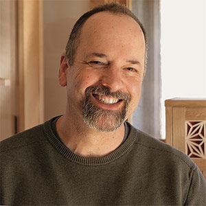 Michael Pekovich