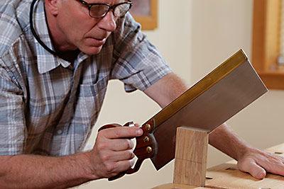 Gochnour hand tools
