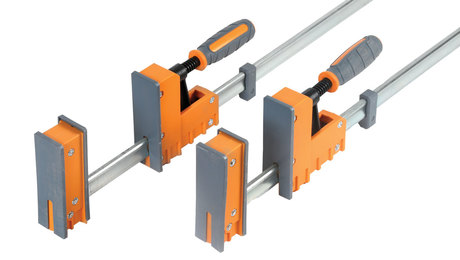 Clamps Finewoodworking