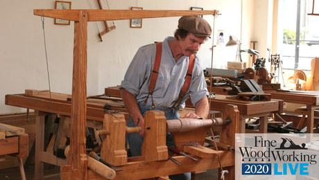 www.finewoodworking.com