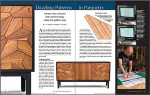 https://www.finewoodworking.com/membership/pdf/367687/011280062.pdf