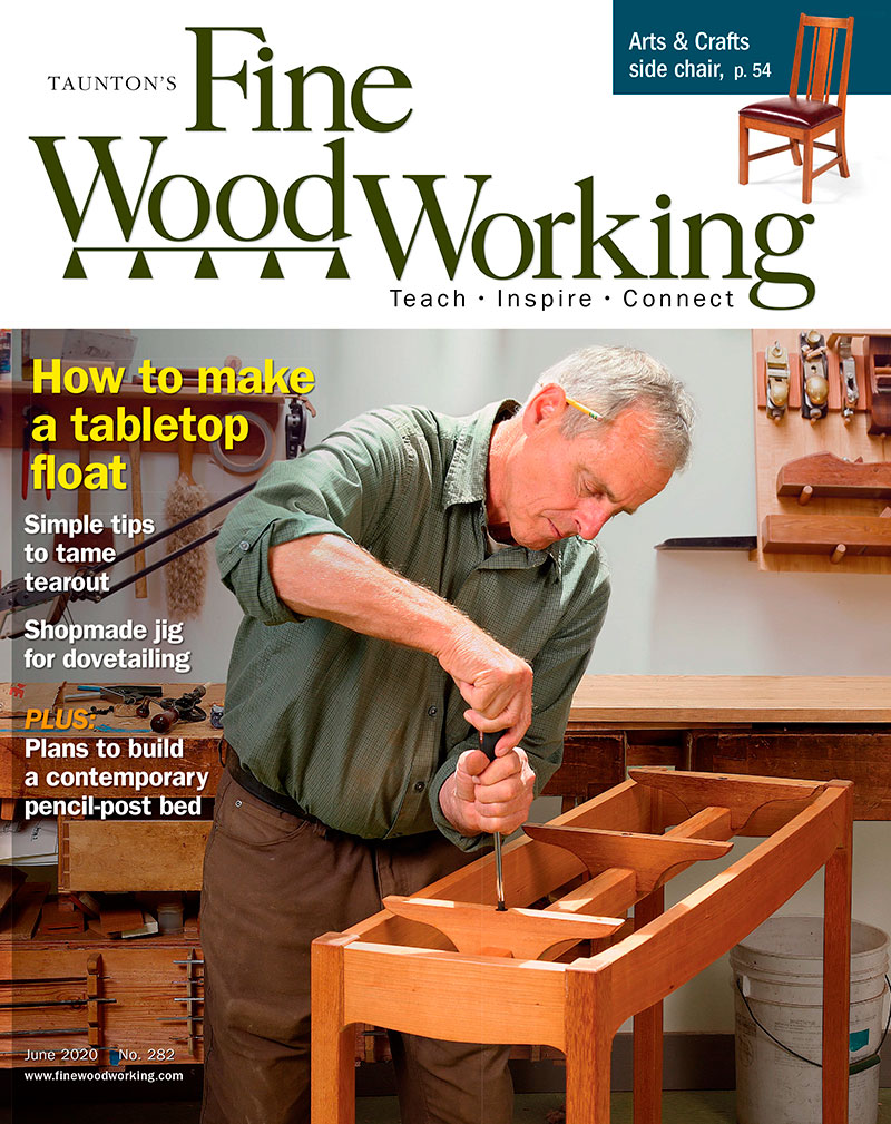 Finewoodworking Expert Advice On Woodworking And Furniture Making With Thousands Of How To Videos Step By Step Articles Project Plans Photo Galleries Tool Reviews Blogs And More