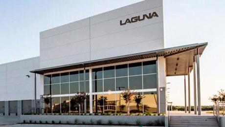 Laguna Tools move a sede - FineWoodworking 1